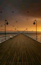 Morze Łez by Wikal_Z