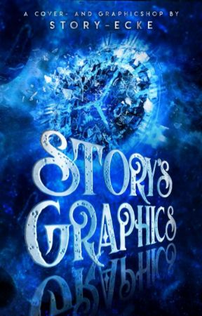Story's Graphics [Closed] by Story-Ecke