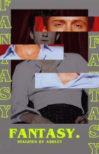 tom holland  ▹ imagines by angeldescending