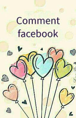 Đọc truyện Comment facebook