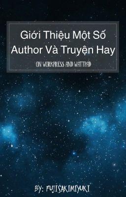 Giới thiệu một số Author và truyện hay