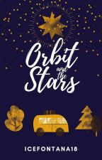 The Faraway Star by IceFontana18