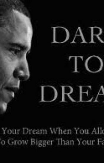 A Dream... My Essay
