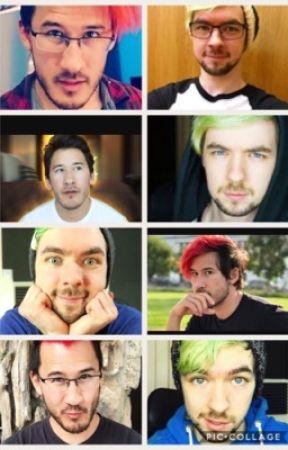 Facial shots for love