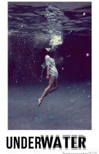 Underwater by landryneczka1234