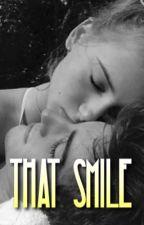 that smile; js by sartoriusback