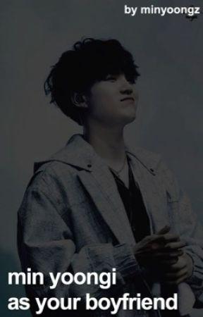m.yg as your boyfriend.. by minyoongz
