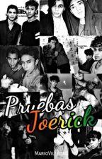 Pruebas joerick 🌈  by MarioVilleda0