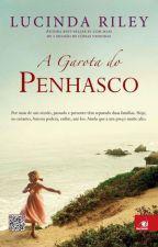 A garota do Penhasco - Lucinda Riley by nathfs