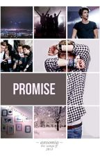 PROMISE by Ansomia
