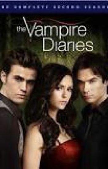 Vampirlerle Zaman