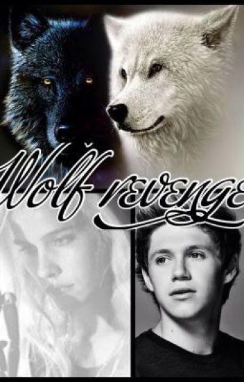Wolf Revenge (one direction)