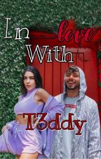 In Love With T3ddy   Lucas Olioti  by SofihB3ar