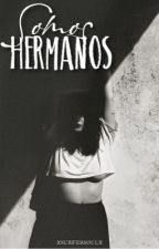 Somos Hermanos  Lucas & Theo Hernández  by SurferSoul