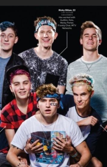 my second life (o2l fanfic)