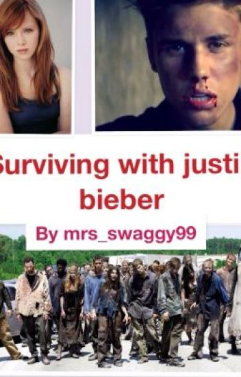 Surviving with justin bieber