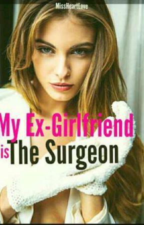 my ex girl pictures