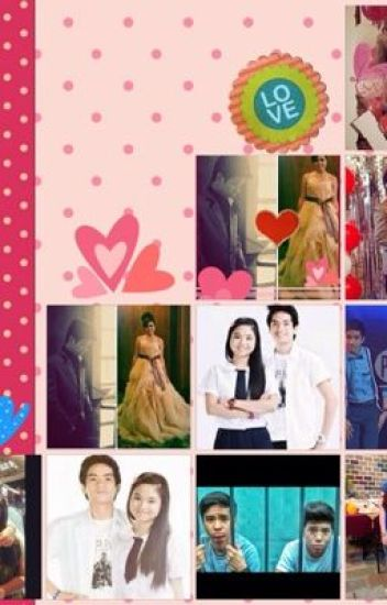 I fall in love with my Bestfriend (nlex & jailene)