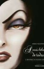 A mais bela de todas by Alairsouza