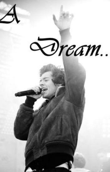 A Dream... (1D)