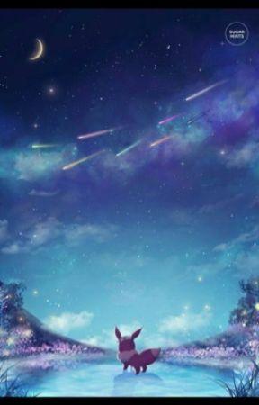 Manga intro by feelya11