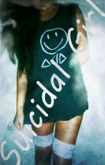 Suicidal Girl
