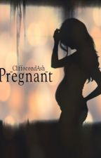 Pregnant//AshtonIrwin[Completa] by _SarahsDream_