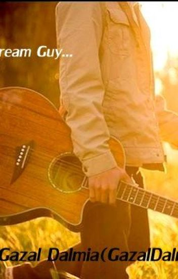 My Dream Guy.
