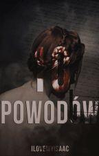 10 Powodów [Teen Wolf] by IlovemyIsaac