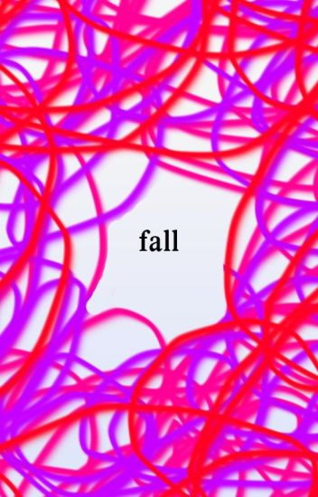 fall • brad simpson [on hold]
