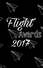 FlightAwards2017 [CERRADO] by FlightAwards