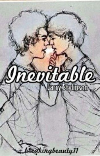 Inevitable (L.S. AU)