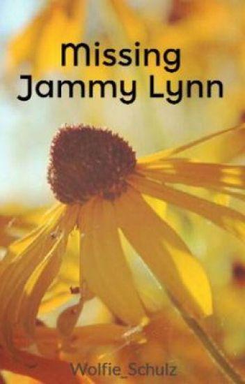 Missing Jammy Lynn