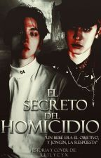 El Secreto Del Homicidio [ChanBaek/MiniFic] by xLILYCYx