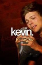 Kevin The Pigeon PAUSED by 50_Shades_Of_Niall