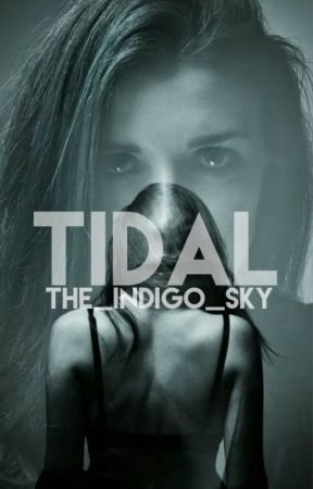 Tidal by the_indigo_sky