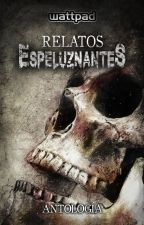 Relatos espeluznantes by TerrorES