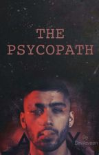 the psychopath by devilqveen