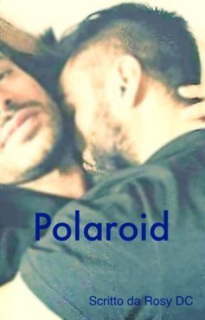 • Polaroid •  #clario by Ro__Sy