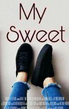 My Sweet ❤ - Romance Lésbico by JasminAlycia