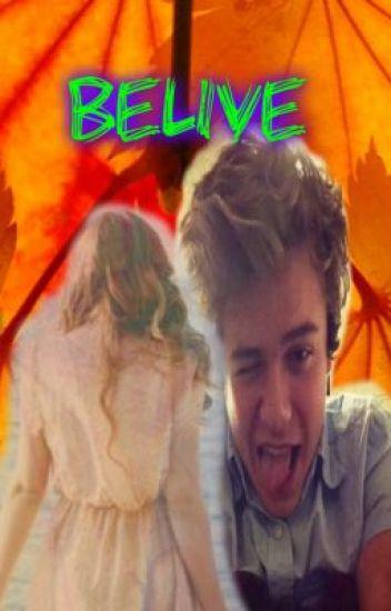 ~Belive~ Christian Beadles y tu