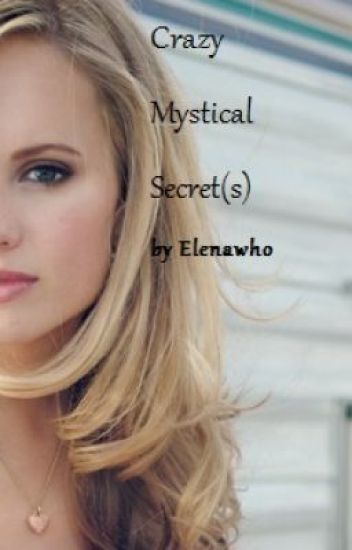 Crazy Mystical Secret(s) || 1D,Janoskians