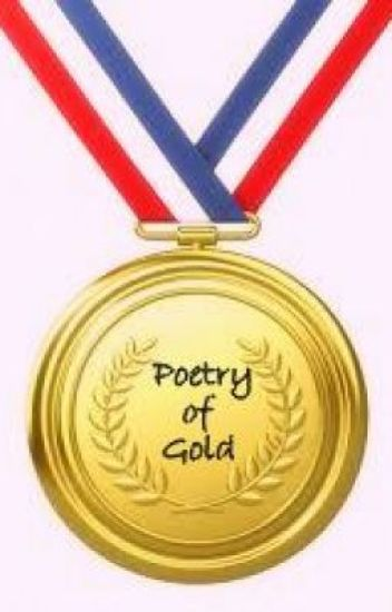 Poetry of gold