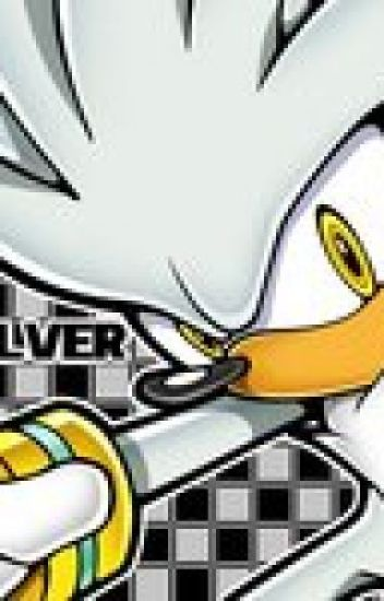 The silver diary and adventures