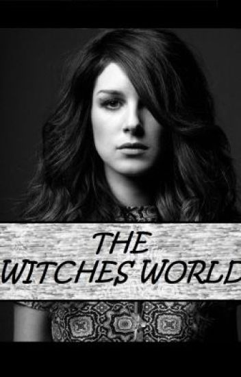The Witches World