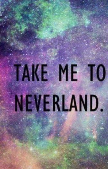 Where are you Wonderland?