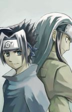 sasuke x neji will it happen by yourboynejiandsasuke
