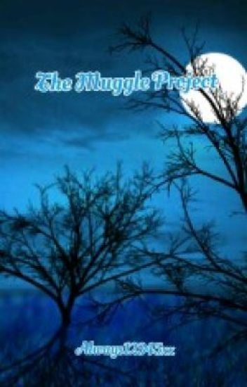 The muggle project