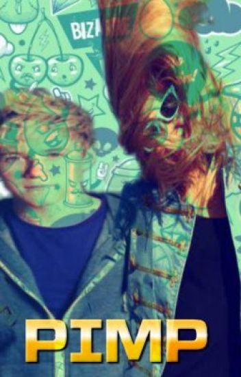 •PIMP•  Niall y Tu
