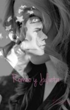 Romeo y Julieta {Harry Styles y tu} by 1Dlaia